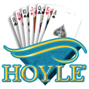 Hoyle Card Games Classic