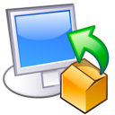 Remove-DS3_CR2Exporter_Mac32