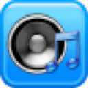 AVCWare iPhone Ringtone Maker