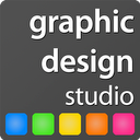 GraphicDesignStudio