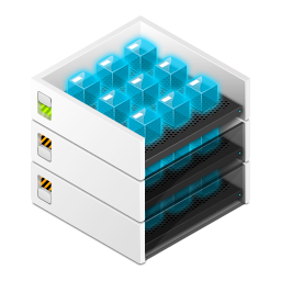 Download Free Iconbox 2 1 For Macos