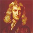 Newton's Method