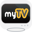 myTV - Personal YouTube Theater