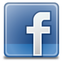 Browserpop for Facebook