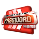 Million Dollar Password 2009