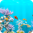 Virtual Aquarium Free