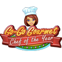 Go-Go Gourmet Chef of the Year