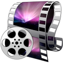 WinX Video Converter for Mac - Free Edition