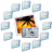 iPhoto Library Manager 2003