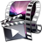 WinX WebM Video Converter for Mac - Free Edition