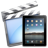 Aimersoft iPad Video Converter