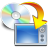 DVD to MP4 Converter v4.0