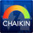 Chaikin Power Tools