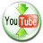 Brorsoft YouTube Converter