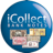 iCollect Bank Notes v2.0