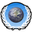 International Diplomacy and World Facts for Mac