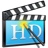 Doremisoft Mac HD Video Converter