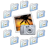 iPhoto Library Manager 357