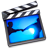 HD iMovie save