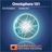 Course For Omnisphere
