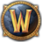 Undamed wow Launcher