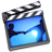 iMovie HD old