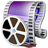 WinX HD Video Converter for Mac NEW