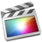 Final Cut Pro X copy