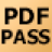 Advanced PDF Password Recovery Pro