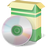 Uninstall MiniTool Partition Wizard Home Edition