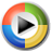 Windows Media Player (Windows Media Player )