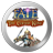 FATE 4 The Cursed King