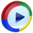 Mac Window Player