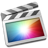Final Cut Pro Trial 2