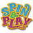 Play Spin & Play - FULL version
