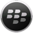 Unlock App for BlackBerry - Patent Pending