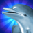Dolphins Dice Slots for Mac