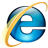 Internet Explorer (The Master Genealogist 7)