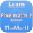 Learn - Pixelmator 2 Edition