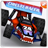 Circuit Racer2 - Race and Chase - Best 3D Buggy Car Racing Game