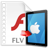 WinX FLV to iPad Video Converter for Mac - Free Edition