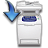 XEROX 6180MFP Scan Installer