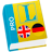 English <-> German Talking Dictionary Langenscheidt Professional
