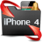 Aiseesoft iPhone 4 Ringtone Maker for Mac