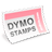 DYMO Stamps (290)