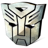 Transformers 3 Image Puzzles