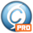 Video Total Video Converter Pro