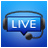 Activa Live Chat Desktop