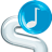Sky Songs MP3 Downloader