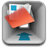 FileChute (file-sharing)